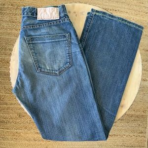 Loomstate Organic Cotton Jeans, Sz 31